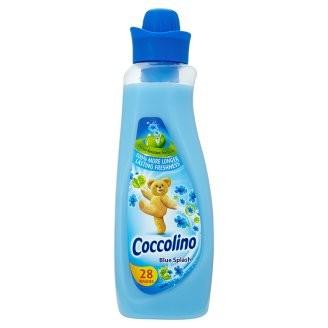 Coccolino Blue Splash  Konc 1L