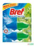 Bref Duo Aktív 2*50 ml Refill Ocean
