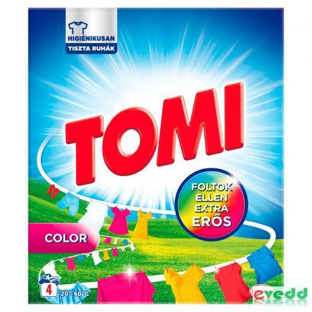 Tomi Color 260G