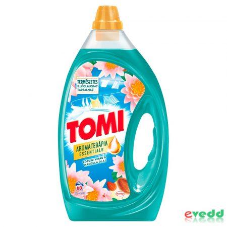 Tomi Gél 3L Lótusz Liliom