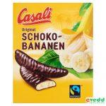 Casali Shoko Banane 150G