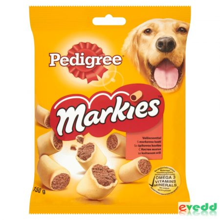 Pedigree Markies 150gr