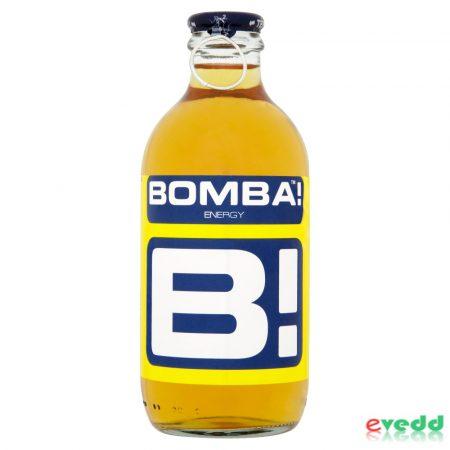 Bomba Classic 250Ml Pal