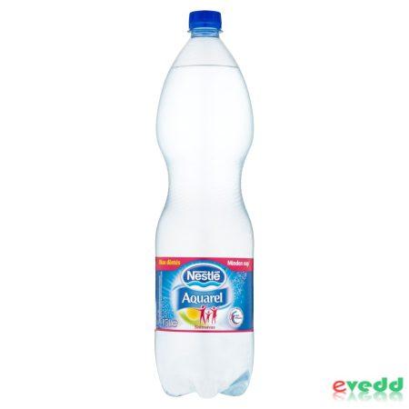 Nestlé Aquarel 1,5L Dús