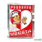 Vegeta Ételízesítő 75G+20%