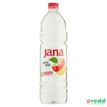 Jana Alma-Körte 1.5L