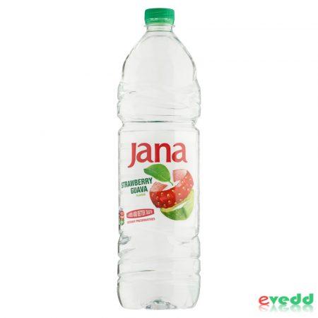 Jana Eper-Guava 1,5L