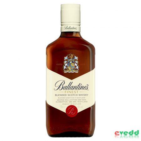 Ballantine's 0,5L 40%