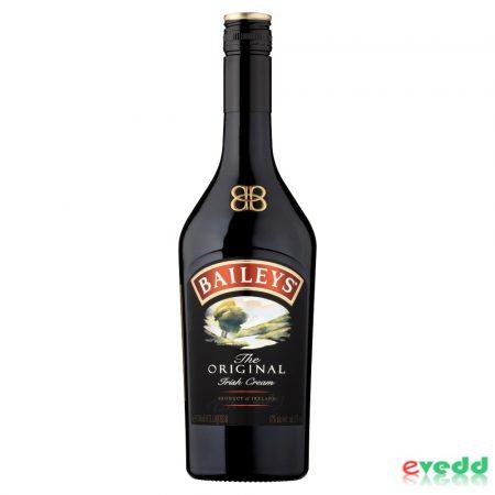 Bailey'S Irish Cream 0,7L