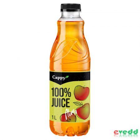 Cappy Alma 100% 1L