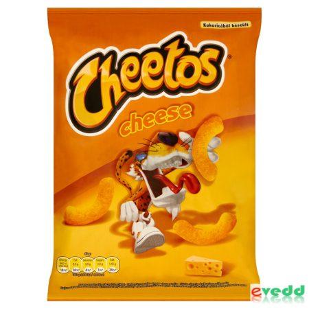 Cheetos Sajtos Chips 43G