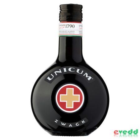 Zwack Unicum 0,5L