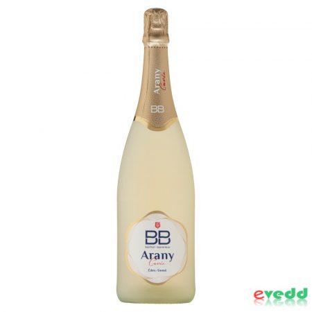 BB Arany Cuvée 0,75L