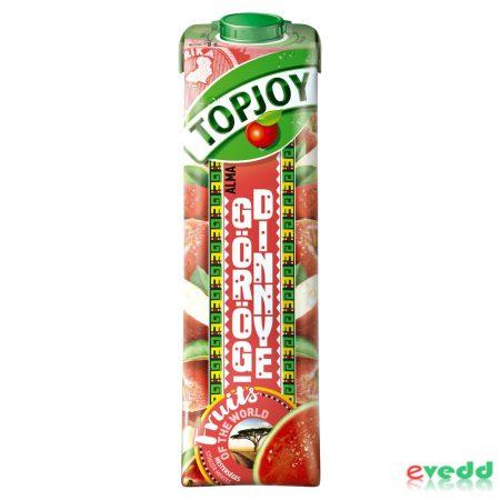 Topjoy Alma-Görögdinnye 1L