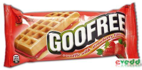 GooFree 50Gr Epres