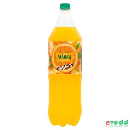 Márka Narancs 2L