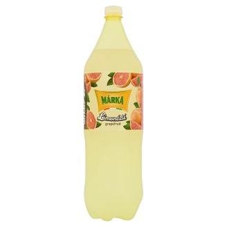 Márka Limonadé Grape. 2L