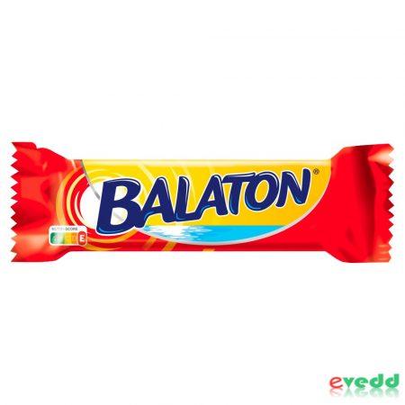 Balaton Ét 30G