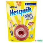 Nesquik Optistart 500Gr Instant Kakaópor