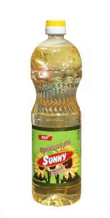 Étolaj Sunny 1L