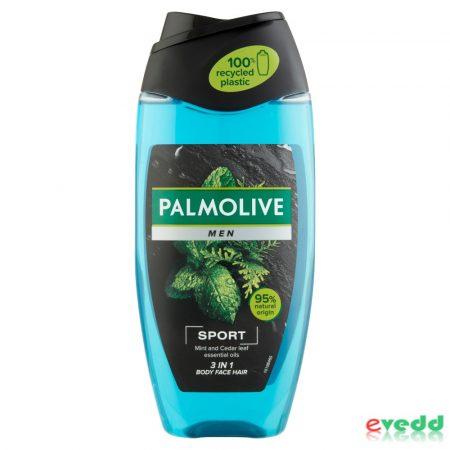 Palmolive Ffi Tusf. Sport Grappefr. 250Ml